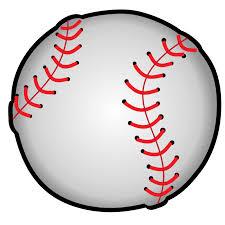 baseball3 ball
