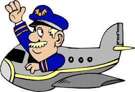 hands free pilot