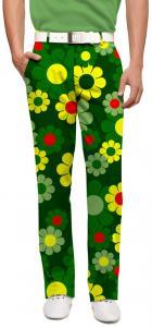 LM pants