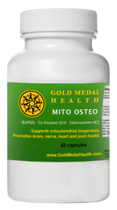 _Mito-Osteo-bottle-only